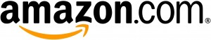 Amazon-com-logo-online-store-sales-deals-1