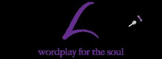 SheryLeigh logo